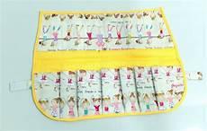 Amevi Designs Ballerina Mug Organiser Amevi Designs
