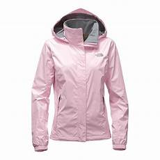 Light Pink North Face Rain Jacket Galleon The North Face Resolve Jacket Women S Purdy Pink Xs