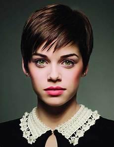 kurzhaarfrisuren schneiden 30 pixie haircuts 2014 2015 hairstyles