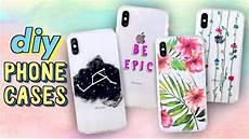 diy phone cases easy jenerationdiy