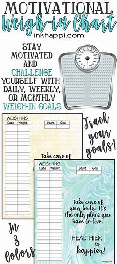 Weight Loss Track Weight Tracking Chart Should You Or Shouldn T You