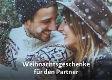weihnachtsgeschenke partner abschiedsgeschenke 10 000 geschenkideen geschenke de shop