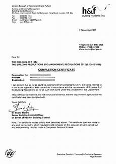 Social Service Certificate Format Practical Completion Certificate Template Uk In 2020