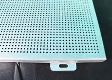 pannelli per soffitti pannelli di parete di alluminio lavabili durevoli