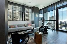 Condos For Sale By Owner High Rise Condos For Sale In Marlowe Condominium Houston