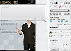 Create Flyer Online 5 Free Websites To Create Flyer Online