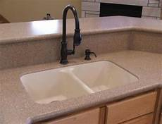 corian top corian counter tops granite marble sandstone others