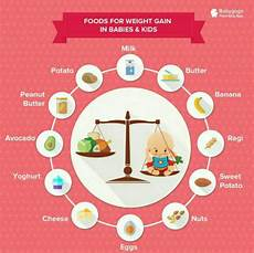 Baby Food Chart For One Year Old My Boy Baby 1 Year Old He Is 8 Kg Only How To Increase A