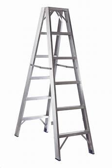 j krupp quality indutrial alluminium ladders
