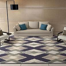 brief nordic style sofa carpets for living room soft rugs