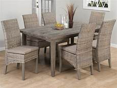 cheap dining room table sets dining room sets home decor interior design discount