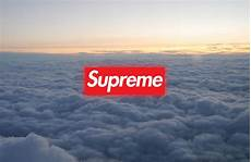 Wallpaper Supreme 4k by Supreme Wallpapers The Best 79 Images In 2018