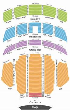 Kc Symphony Seating Chart London Symphony Orchestra San Diego Tickets 2017 London