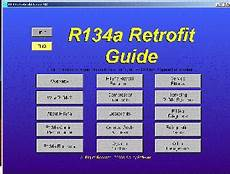 R134a To R12 Conversion Chart R12 To R134a Conversion Chart Automotive Best Picture Of