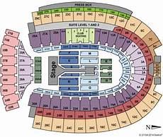 One Direction Seating Chart Cheap Ohio Stadium Tickets