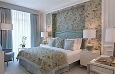 colori adatti per una da letto colori pareti da letto idee eleganti e raffinate