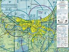 Aeronautical Charts For Sale Navigation Aeronautical Charts Learn To Fly Blog Asa