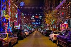 Park In Philly With Lights Weekend Picks Christmas Edition Holiday Happenings Ice