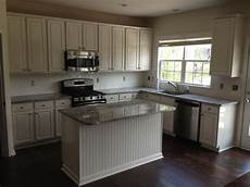 kitchen and bathroom cabinet refinishing specialized