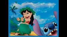 lilo stitch the series season 2 2 hours for children