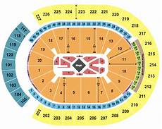 T Mobile Knights Seating Chart George Strait T Mobile Arena Las Vegas Tickets