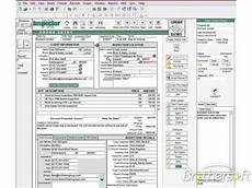 Home Inspection Report Template Free Home Inspection Report Template Free 3 Templates