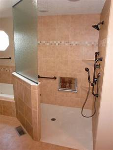 handicap bathroom design handicap shower accessible systems