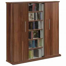 cd and dvd storage cabinets home furniture design