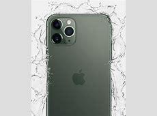 Buy Apple iPhone 11 Pro Max 512GB Midnight Green Price in