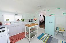 Portable Kitchen Islands They Make Reconfiguration Easy Portable Kitchen Islands They Make Reconfiguration Easy