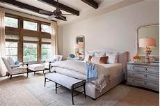 Rustic Country Bedroom Decorating Ideas Bedroom Country Decorating Ideas Rustic Pine Furniture