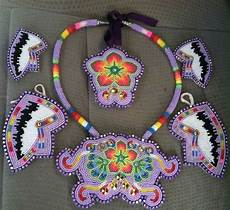 best 806 awesome beadwork big time pros images on