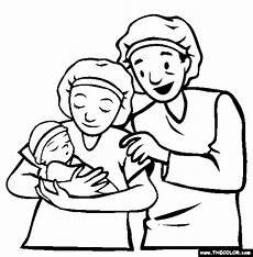 baby born malvorlagen kostenlos zum ausdrucken