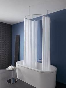 tenda doccia per vasca bastone per tenda doccia docce duschvorhangstange
