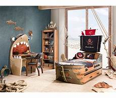 captain s armada pirate ship bed