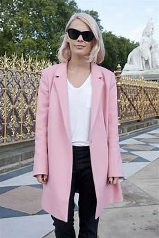 pastel coats for how to wear a pastel coat 2019 fashiongum