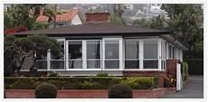 sunroom prices energy efficient windows hung window sunroom