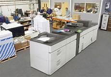 List Office Equipment Top 10 Essential Office Equipment List