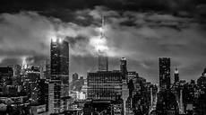 fondo horizontales fondos de pantalla ciudad nueva york fotograf 237 a