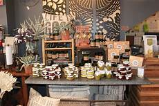 Home Store Design Quarter Bring Some Lightness In Your With Decor Stuff