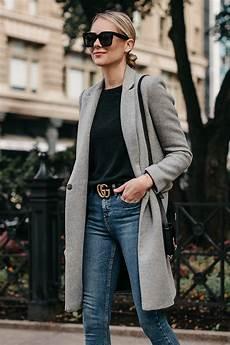 stylish coats for greys 10 grey wool coats for fall fashion jackson