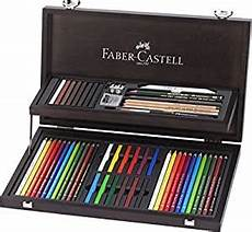 faber castell graphic 110088 artist colouring set