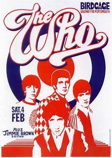 retro plakat posters framestop