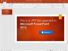Powerpoint Rules Microsoft Powerpoint Microsoft Wiki Fandom