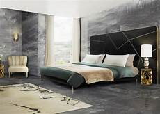 Schlafzimmer Ella by Top 25 Luxury Beds For Your Bedroom Home And Decoration