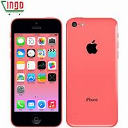 Image result for iPhone 5C iOS 6