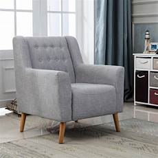 fabric tub chair armchair sofa linen dining living room