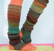 stricken beinstulpen find your leg warmers knitting pattern