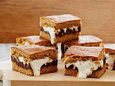 best dessert recipes and ideas cooking channel sweet