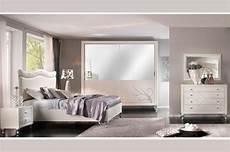 arredamento provenzale da letto charme camere da letto moderne mobili sparaco